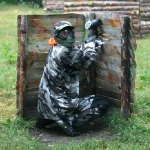 paintball_01.jpg