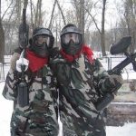 paintball_12.jpg